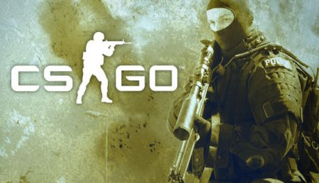 «Pro Counter-Strike: Global Offensive» Всё про игру