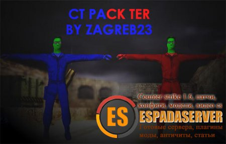 CT PACK TER BY ZAGREB23