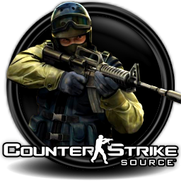 Counter-Strike: Source v.71.1 [Patch] (Non-Steam) [2012]