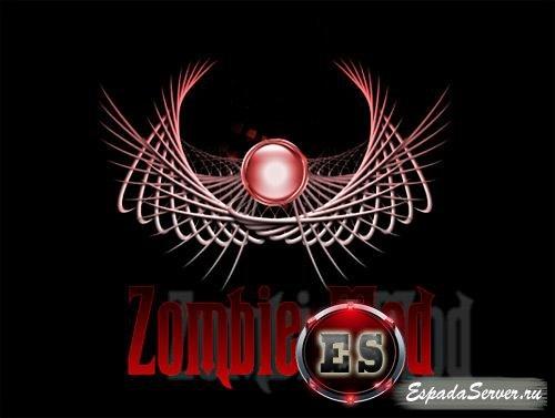 Скачать Зомби мод Самая Последняя