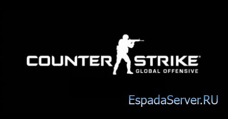 Чистый Сервер Counter-Strike Global Offensive