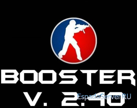 Booster 2.40