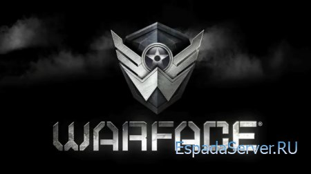 [22.01.14][WARFACE]WFTRAINER.V2