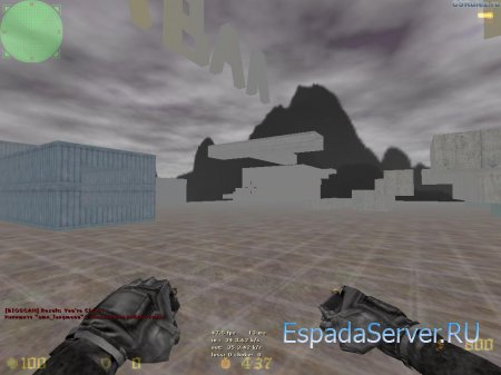 zm_kabal_map2