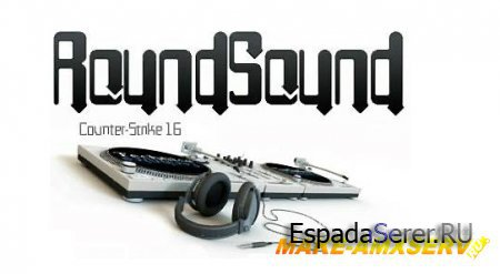 ROUNDSOUND BY . : : DOROGOY : : .