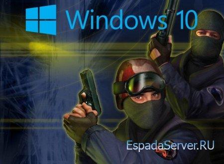 Counter strike global offensive лагает на windows 10 counter strike global offensive купить по низкой цене