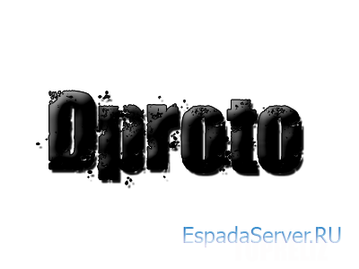 Dproto 0.9.547 [Update] 20.04.2015
