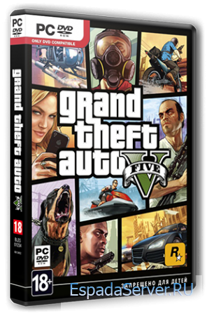 Постер к новости Grand_Theft_Auto_V_Steam-Rip.torrent
