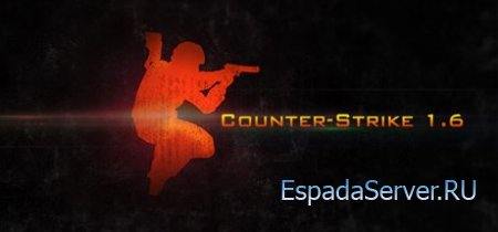 COUNTER-STRIKE 1.6 ������� ������ 2016