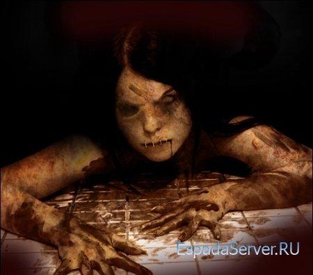 CepBep Zombie Plague 4.3