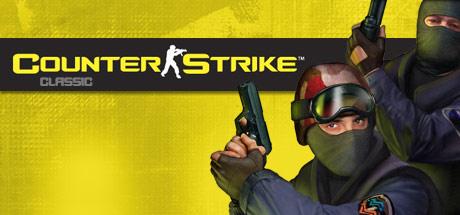Скачать Counter-Strike 1.6 бесплатно