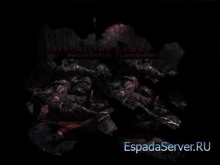 ZombieHell Сервер 2010