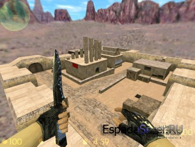 [ZM Maps] zm_dust_final