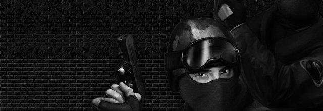 Лучшая сборка Counter-Strike 1.6 2017