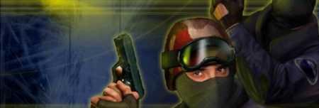 Counter-Strike 1.6 | Скачать кс 1.6 2017