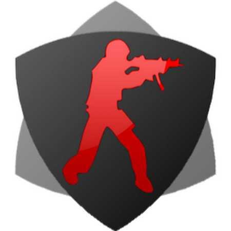 FakeGuard Безопасность и защита сервера cs 1.6
