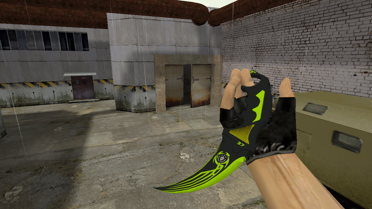 1499970933_karambit_machine.jpg