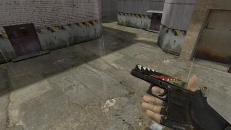 1533896264_hd-glock-warhawk-for-cs-1_6.jpg