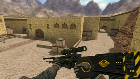 1534868235_hd-model-awp-fobos-phobos-dlya-counter-strike-1_6.jpg