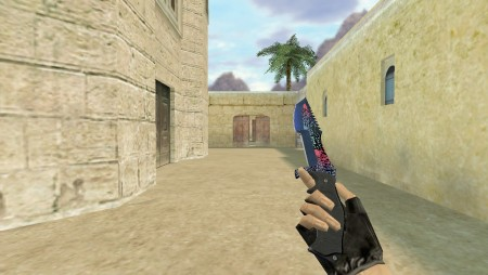 1535209526_hd_huntsman_knife_superfurry_for_cs_1_6.jpg